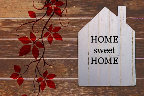 home-sweet-home-1458160407CDu