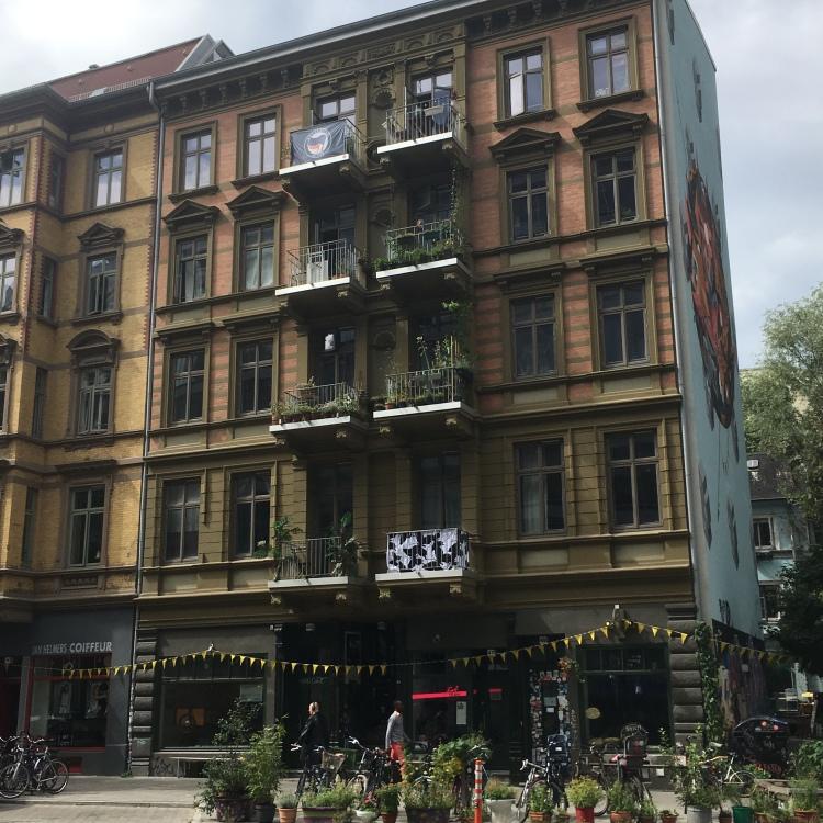 Things-Helen-Loves-GangviertelHamburg-Image03